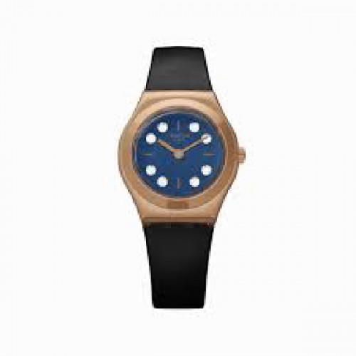 SWATCH_OROLOGGIA_YGS152_Outlet_50%