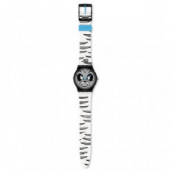 SWATCH_BENGALI_GB250_Outlet_50%