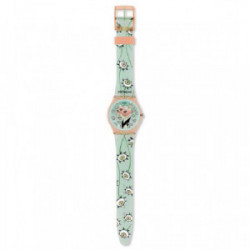 SWATCH_THE-EYES-ARE-WATCHING_GP132_Outlet_50%