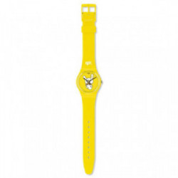 SWATCH_SKI-INSTRUCTOR_GJ130_Outlet_50%