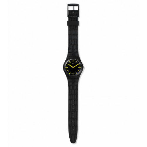 SWATCH_GIALLONERO_GB304_Outlet_50%