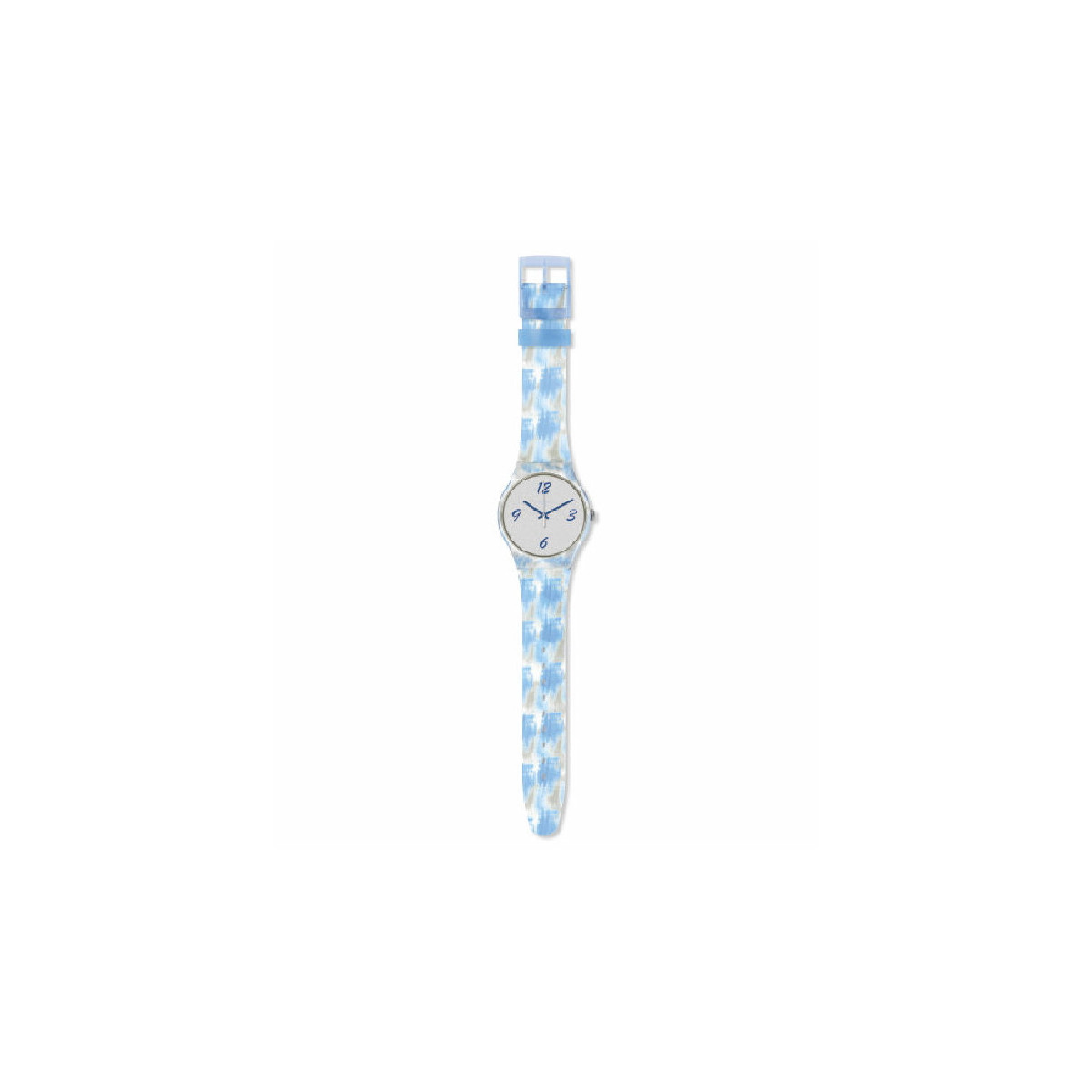SWATCH_BLUQUARELLE_SUOW149_Outlet_50%