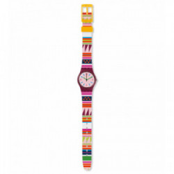 LARAKA_LP152_SWATCH_OUTLET_50%