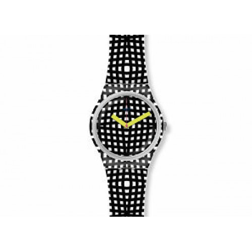 SIXTEASEGW197_SWATCH_OUTLET_50%