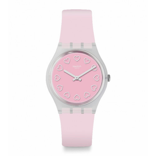 ALL-PINK_GE273_SWATCH_OUTLET_50%