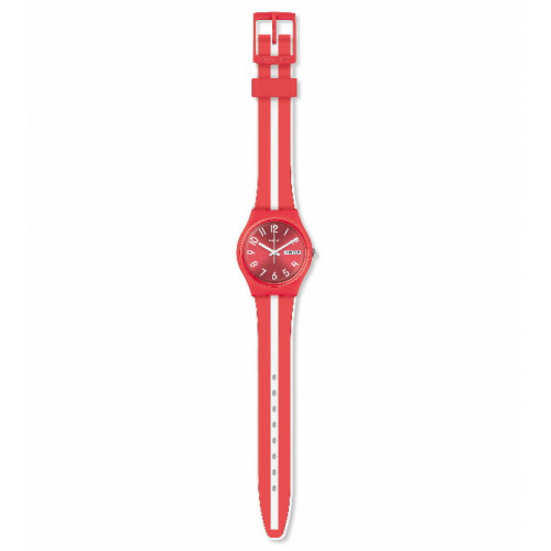 SANGUINELLO_GR709_SWATCH_OUTLET_50%