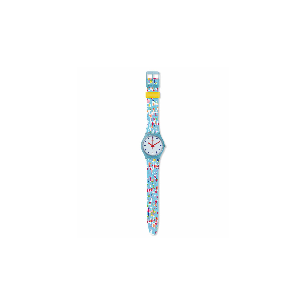 PRIKKET_GS401_SWATCH_OUTLET_50%