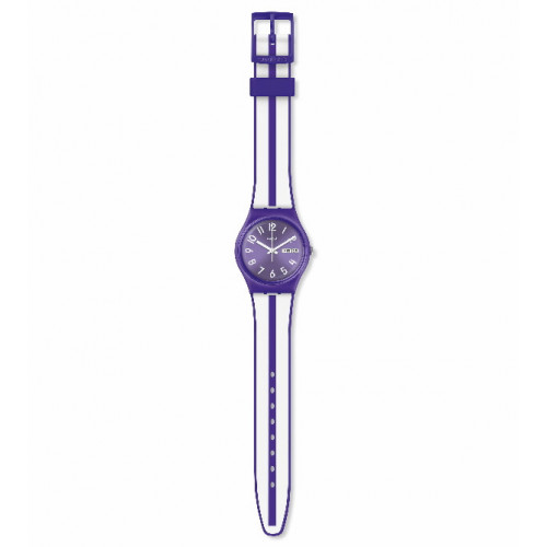 NUORA-GELSO_GV701_SWATCH_OUTLET_50%