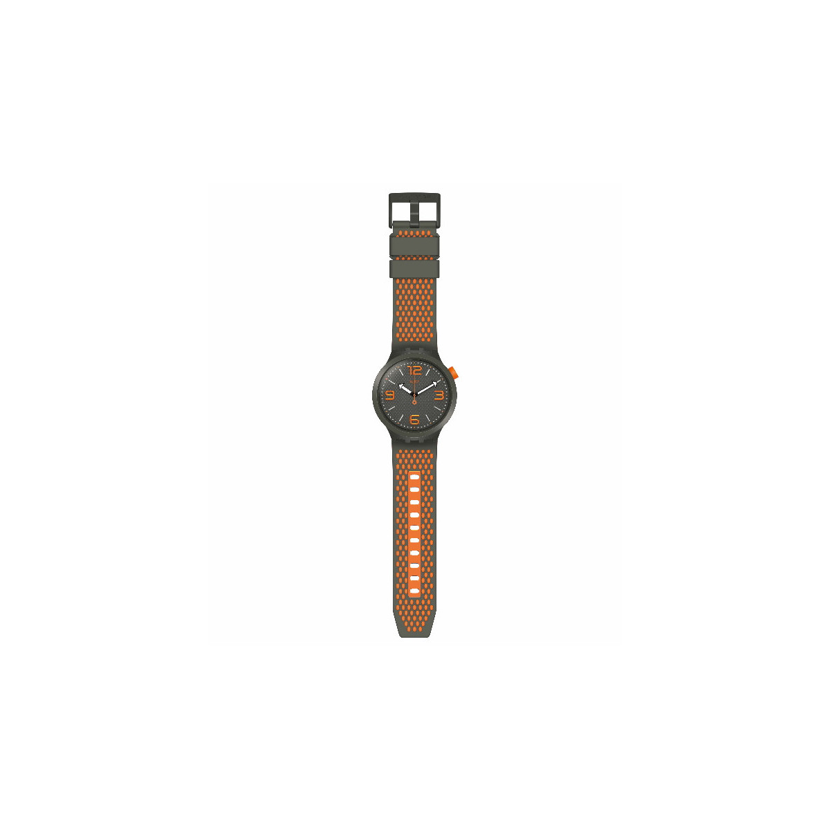 BBBEAUTY_SO27M101_SWATCH_OUTLET_50%
