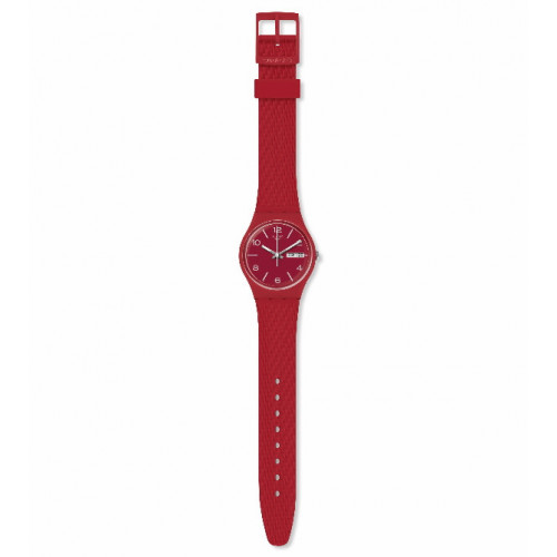 LAZERED_GR710_SWATCH_OUTLET_50%