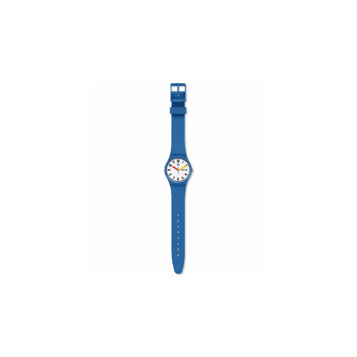 SOBLEU_GS703_SWATCH_OUTLET_50%