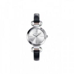 Reloj Viceroy femme