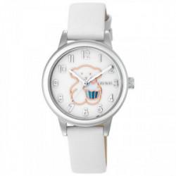 Reloj Tous New Muffin
