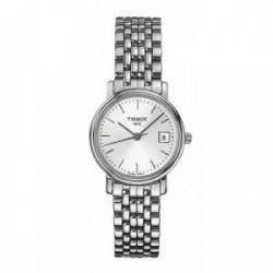 Reloj Tissot Desire
