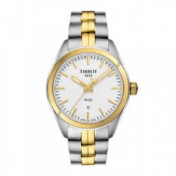 Reloj Tissot  PR100