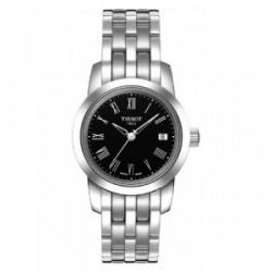 Reloj Tissot Clasicc Dream