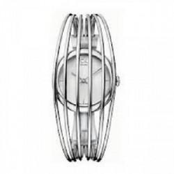 Reloj Calvin Klein Fly