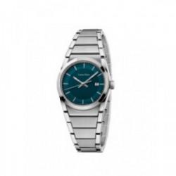 Reloj Calvin Klein Step