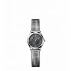 Reloj Calvin Klein Minimal