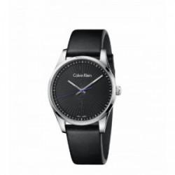 Reloj Calvin Klein Steadfast