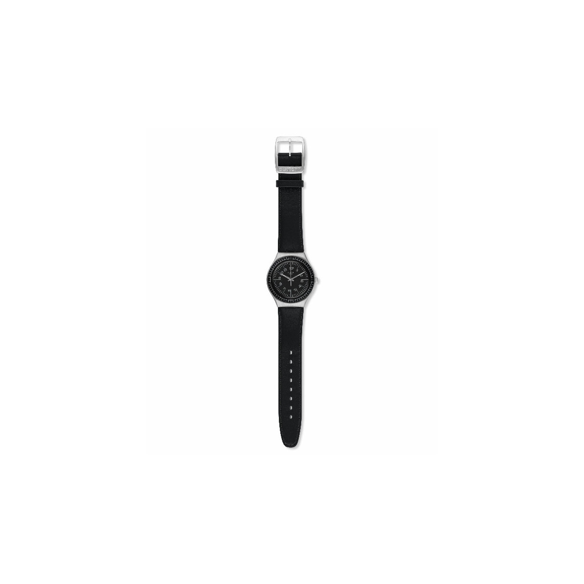 SWATCH_ANTONIN_YGS133C_Outlet_50%
