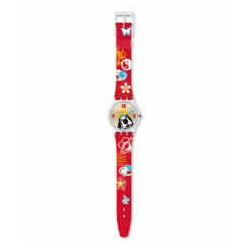 GO-LAI-FU_GE178_SWATCH_OUTLET_50%