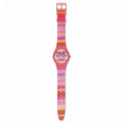 ASTILBE_GP140_SWATCH_OUTLET_50%