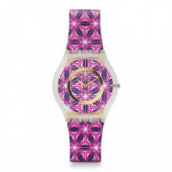 VETRATA_SFW108_SWATCH_OUTLET_50%
