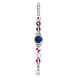 MARINETTE_LK344G_SWATCH_OUTLET_50%