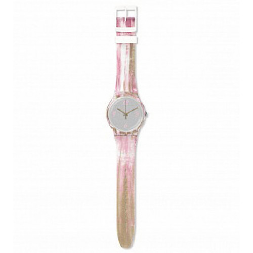 PINKQUARELLE_SUOW1513_SWATCH_OUTLET_50%