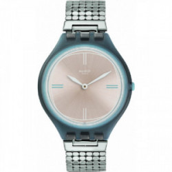 SKINSCREEN_L_SVOM101GA3_SWATCH_OUTLET_50%