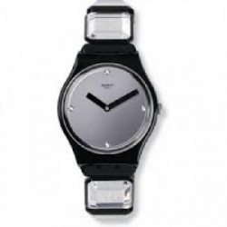 LUXY-SQUARE-L_GB300A3_SWATCH_OUTLET_50%