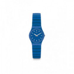FLEXIBLU-S_LN155B3_SWATCH_OUTLET_50%