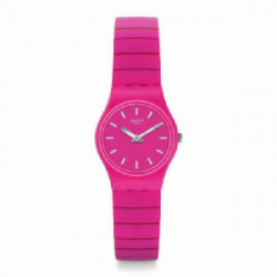 FLEXIPINK-S_LP149B3_SWATCH_OUTLET_50%