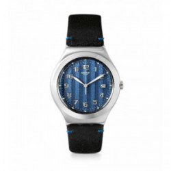 COTES-BLUES_YWS348_SWATCH_OUTLET_50%