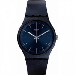 GUIMAUVE_SUON136_SWATCH_OUTLET_50%