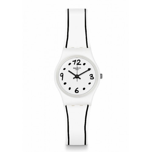 NAITBAYANG_LW162_SWATCH_OUTLET_50%