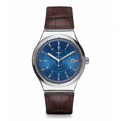 SISTEM-FLY_YIS404_SWATCH_OUTLET_50%