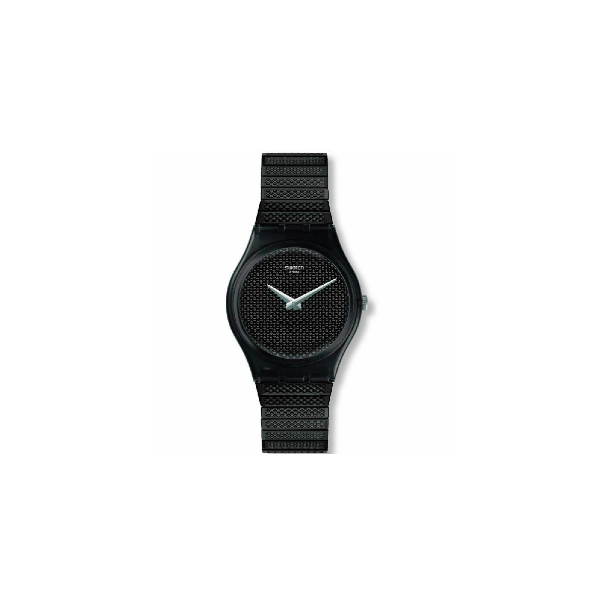 NOIRETTE-L_GB313A_SWATCH_OUTLET_50%