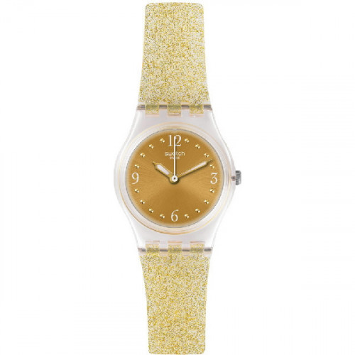 GOLDEN-GLISTAR-TOO_LK382_SWACTH_OUTLET_50%