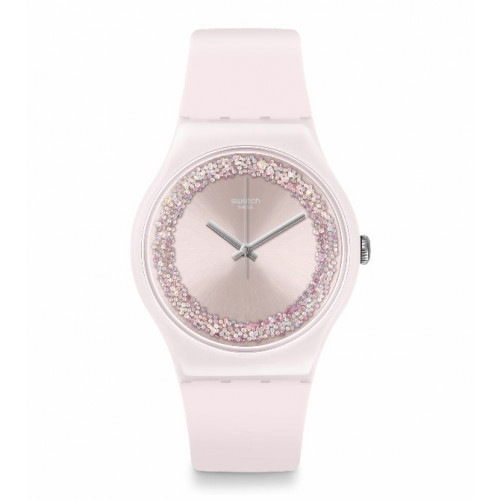 PINKSPARKLES_SUOP110_SWACTH_OUTLET_50%