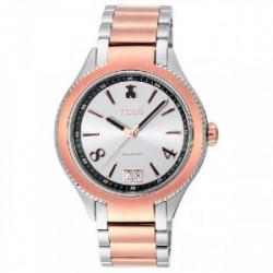 Reloj Tous ST 39
