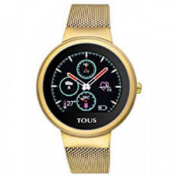 Tous activity watch