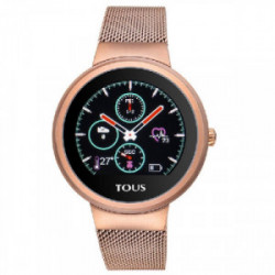 Tous touch activity watch