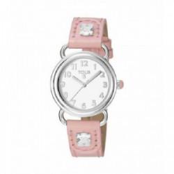 Reloj Tous Baby Bear