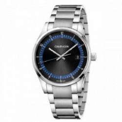 Reloj Calvin Klein Comple