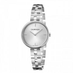 Reloj Calvin Klein Eleg