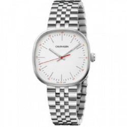Reloj Calvin Klein Squarely