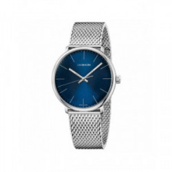Reloj Calvin Klein Highno