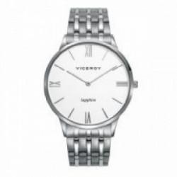 Reloj Viceroy Zafiro
